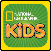 national geographic kids.png