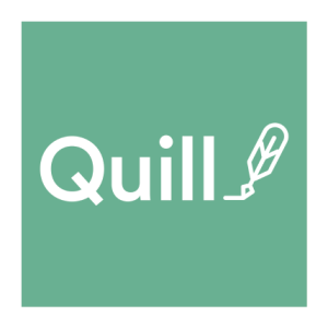 Quill_Logo_Final_With-White-Box-300x300.png
